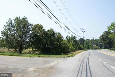 0 Piscataway Road - Photo 1