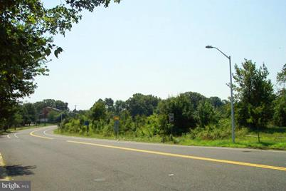 Windbrook Drive - Photo 1