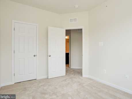 4619 Forest Pines Drive - Photo 17
