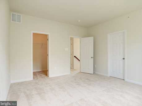 4619 Forest Pines Drive - Photo 21