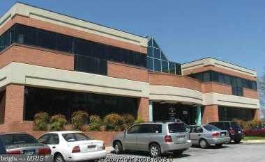 3060 Mitchellville Road #12 - Photo 1