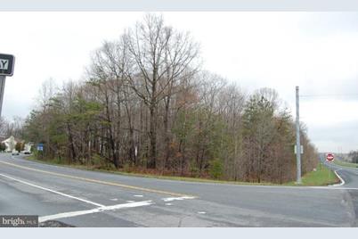 11300 Prospect Hill Road - Photo 1