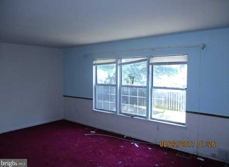11315 Kettering Place - Photo 7