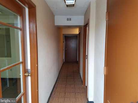 3937 Penn Belt Place #4 - Photo 3