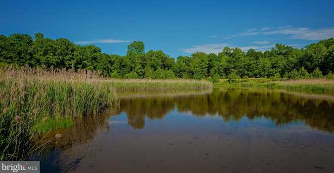 5309 Settling Pond Lane - Photo 15