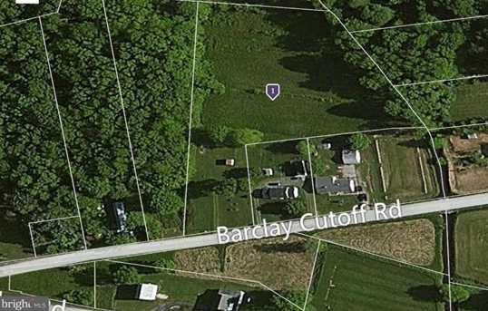 115 Barclay Cutoff Rd - Photo 1