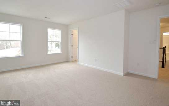 312 Quail Run Drive - Photo 13