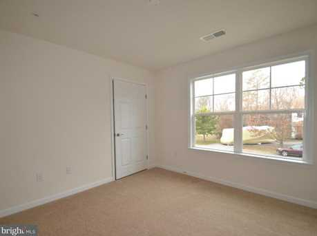 312 Quail Run Drive - Photo 25