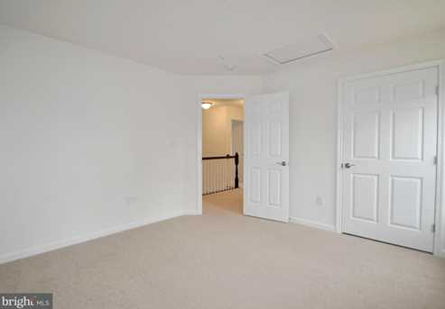 312 Quail Run Drive - Photo 19