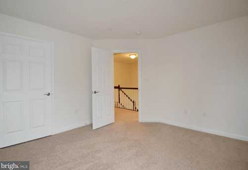 312 Quail Run Drive - Photo 23
