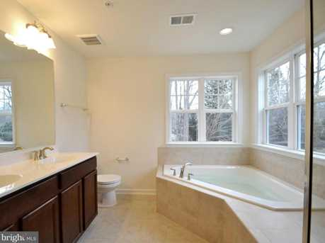 312 Quail Run Drive - Photo 15