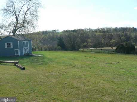 1139 Pumpkin Center Rd - Photo 25