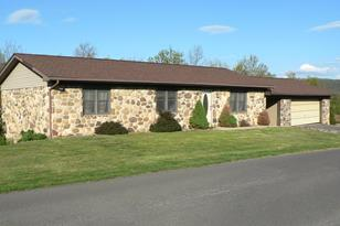 414 Meadow Ridge Drive - Photo 1