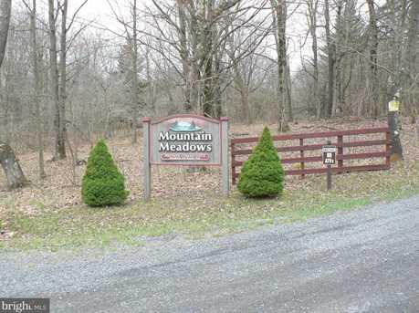 Mt Meadows Lakeside - Photo 1