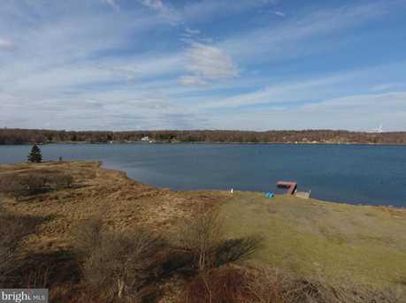 Mt Meadows Lakeside - Photo 9