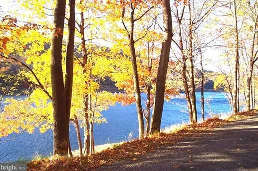31 Pine Point Drive - Photo 29