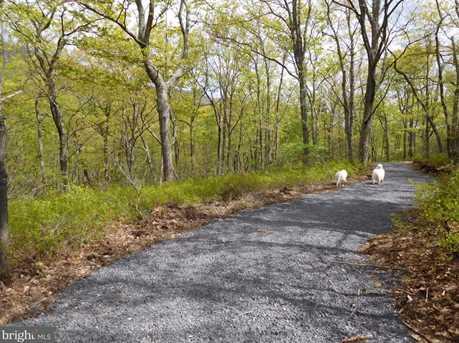 31 Pine Point Drive - Photo 11