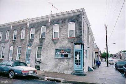 40 Streeper Street N - Photo 1