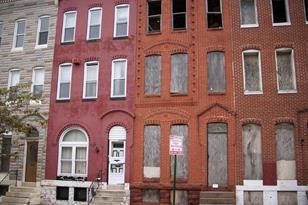 615 Cumberland Street - Photo 1