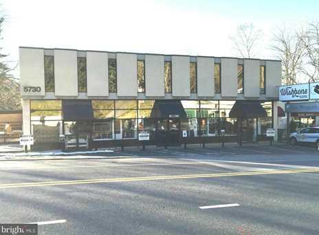 5730 Falls Road #2B - Photo 1