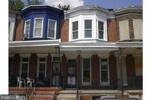 328 Pulaski Street - Photo 1