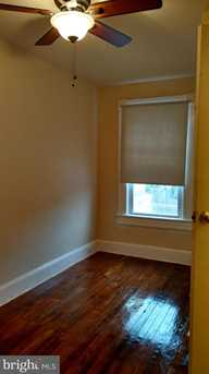 3507 Fairmount Avenue - Photo 9