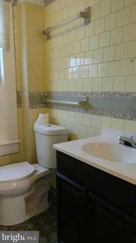 3507 Fairmount Avenue - Photo 7