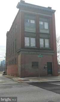 1421 E Baltimore Street - Photo 1