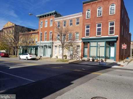 1421 E Baltimore Street - Photo 7