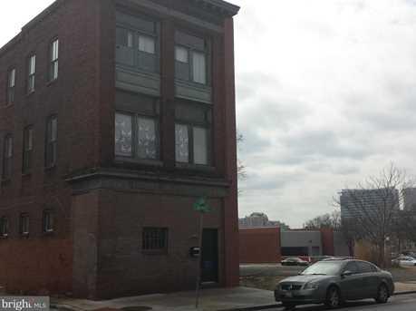 1421 E Baltimore Street - Photo 3