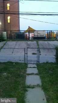1121 Fulton Avenue NW - Photo 17