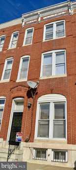 1121 Fulton Avenue NW - Photo 19