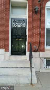 1121 Fulton Avenue NW - Photo 9