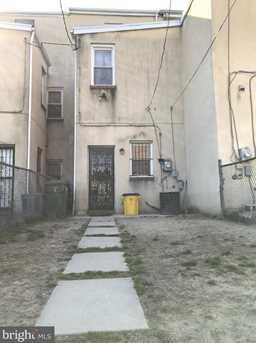 1121 Fulton Avenue NW - Photo 21