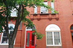 2213 Saint Paul Street - Photo 1