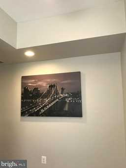 4920 Belair Road #1D - Photo 9