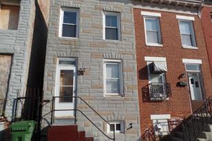 2617 Dulany Street - Photo 1