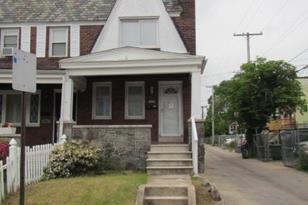 3719 Cranston Avenue - Photo 1