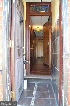 806 W. Ostend Street W - Photo 3