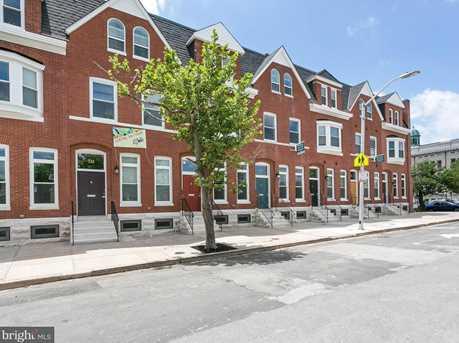 331 20th Street E - Photo 1