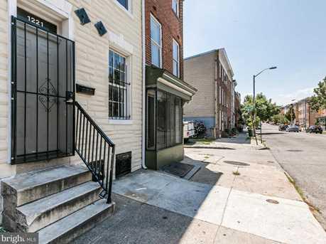 1221 Lombard Street W - Photo 29