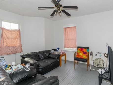 3200 Chelsea Terrace #3RD FLOOR - Photo 1