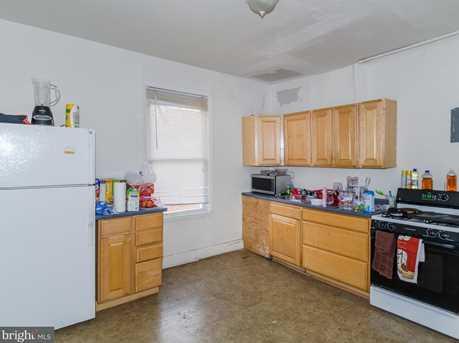 3200 Chelsea Terrace #3RD FLOOR - Photo 3