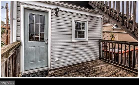 1100 Conkling St - Photo 25