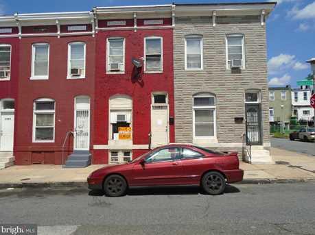 1422 Darley Avenue - Photo 1