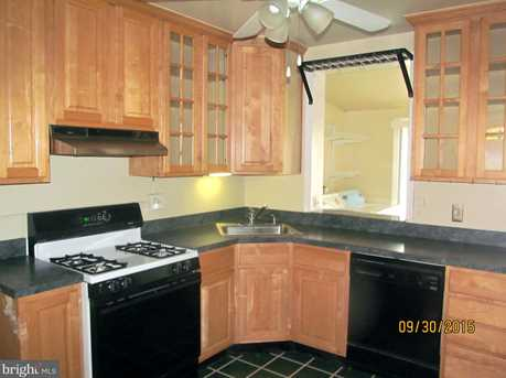 820 S Curley Street - Photo 7