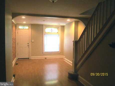 820 S Curley Street - Photo 3