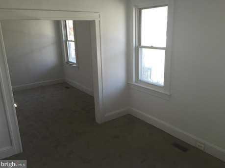 3017 Poplar Terrace - Photo 5