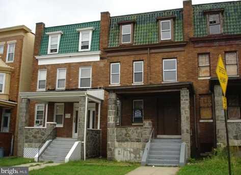 2511 Brookfield Avenue - Photo 1