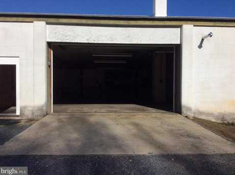 7923 Industrial Park Rd - Photo 11